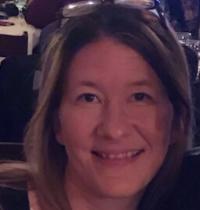 Mary Carney, Lead Teacher