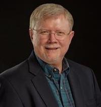 Howard Johnson, Center Director/Franchisee