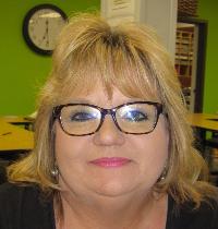 Carrie Gonzalez, Teacher