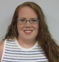 Beth Perry, Teacher