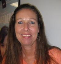 Cindy Long, Teacher