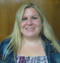 Kristina Stecco, Teacher
