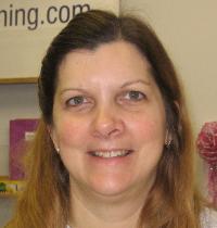 Laura Powell, Teacher