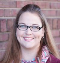Kathryn Rakow, Center Director