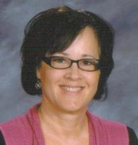 Michelle Reuss, Tutor