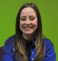 Katie Followell, Instructor