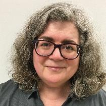 Elaine, Tutor