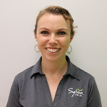 Stephanie Spencer, Director of Education