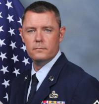 Paul McClenahan, VP, Operations Northwest Louisiana (Owner)