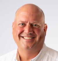 Craig Beckett, Owner
