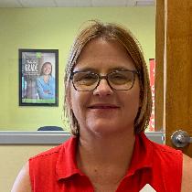 Jill Petee, Tutor