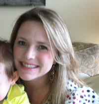 Meredith Freeman, Executive Director