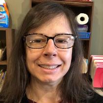 Tracy Levi, Head Instructor