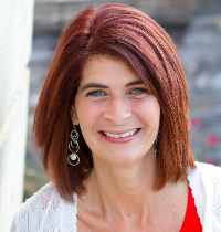Kristen Picariello, Operations Manager
