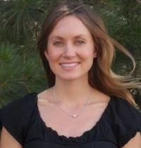 Katie Souders, Director of Education