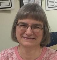 Lisa Wesley, Tutor