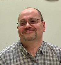 Brian Ragan, Tutor