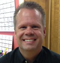 Kent, Center Director