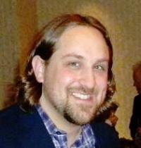 Jason Jedlicka, Instructor