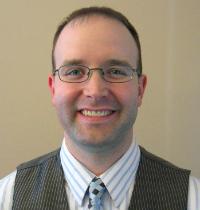 Shawn Sullivan, Director