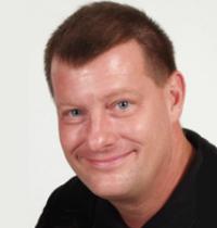 Greg Moore, Owner