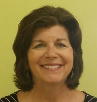 Kathy Devon, INSTRUCTOR