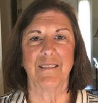 Connie Wasco, Instructor/Tutor
