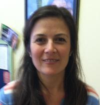 Karen Weinberg, INSTRUCTOR