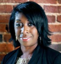 Angela Brown, Teacher