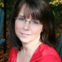 Amy Gardner, Executive Director / Franchisee