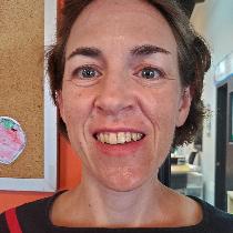 Betsy Paroby, INSTRUCTOR