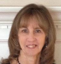 Beverly Harcum, Director of Education