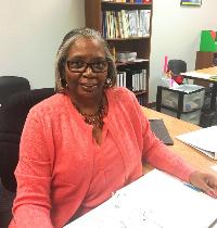 Hermine Nelson, Teacher