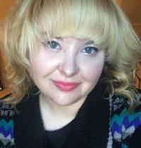 Audrey Hacker, Sylvan Administrator