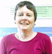 Martha Boseski, English, Spanish, French, Writing & SAT/ACT Prep Tutor