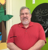 Gordon Williams, Upper Level Math, SAT/ACT Prep & Study Skills Tutor