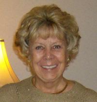 Lynn Hoagland, BA, MA, Executive Director/Franchisee
