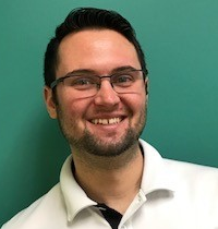 Adam Meehle, Director of Education