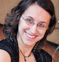 Christine T, M.S, Center Director