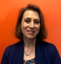 Beth, Director of Education