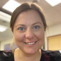 Melissa Brinkman, Tutor