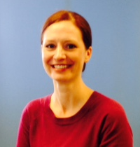 Jennie Mill, Center Director