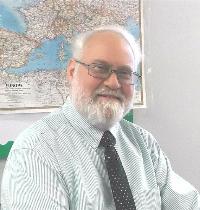Bill Hendricks, Teacher/Tutor