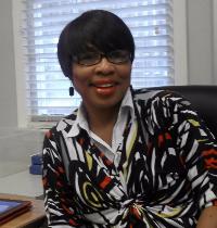 Princella Clement, Teacher/Tutor