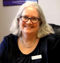 Abby Wallace, Teacher/Tutor