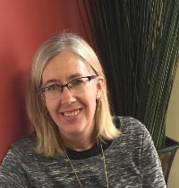 Cheryl Woodring, Certified Teacher