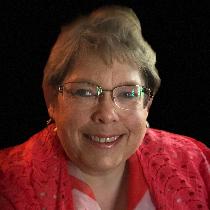 Carol Baldridge, Center Director