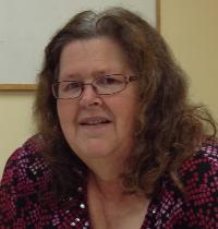 Nancy Lowrey, Certified Teacher