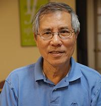 Ken Lai, Tutor