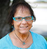 Jeanne Lotito, Tutor